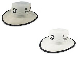BRIDGESTONE-BOONIE-BUCKET-GOLF-HAT-CAP-NEW-2018-PICK-COLOR-amp-SIZE