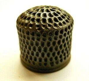 Durchmesser 17,5mm Fingergut