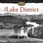 The Lake District Wall Calendar 2017 - 9781783618118