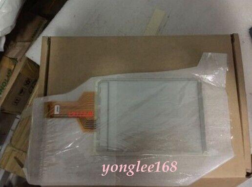 Fuji UG230H-LS4 UG230H Touch screen glass NEW 1PCS Quality Assurance 3months