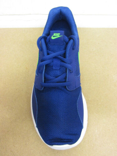 Paniers gs Basket 705489 Kaishi Nike 404 Course Oqz7YOw5