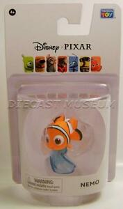 NEMO-FIGURE-2-034-DISNEY-PIXAR-THINKING-TOY-2015