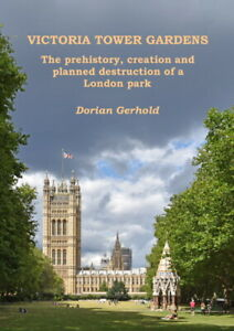 VTG-The-prehistory-creation-and-planned-destruction-of-a-London-park