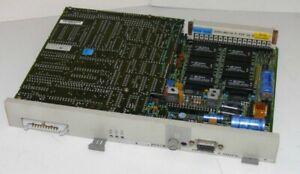 Siemens Teleperm M 6DS1731-8EA 6DS 1731-8EA E:6