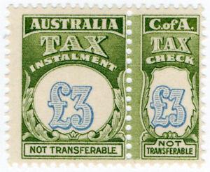 I-B-Australia-Revenue-Tax-Instalment-3