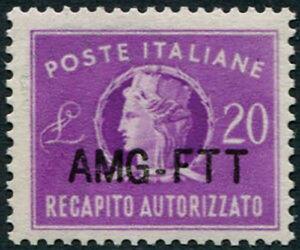 TRIESTE-ZONA-A-1954-recapito-autorizzato-4-847