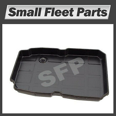 Sprinter Automatic Transmission Oil Pan Dodge Freigtliner Mercedes Benz 722.6