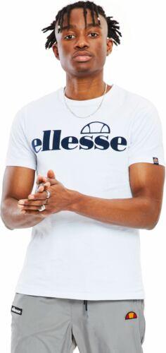 Ellesse T-Shirts Verschiedene S,M,L,XL