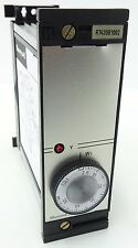 HONEYWELL Micronik 100 Temperaturregler R7420B1002 Temperature Controller 24V AC