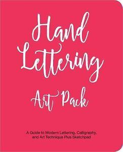 Letras-de-mano-paquete-de-arte-una-guia-para-letras-moderna-caligrafia-y-arte-largas