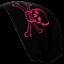 XL Jersey Long Beanie Slouch Motiv Frühlingmütze Sommermütze Damen Herren Mütze