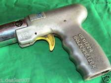 DEUTZER Bolzensetzer Nagelgerät Bolzenschußgerät Bolzensetzgerät Power Nail Gun