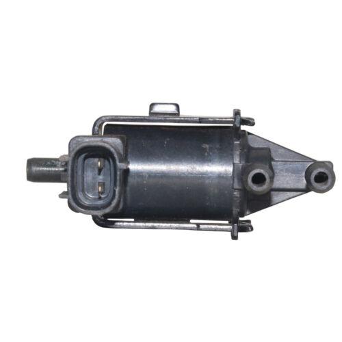 OEM Fuel Vapor Canister Purge Valve Solenoid 90910-12274 for Toyota 2004-2009