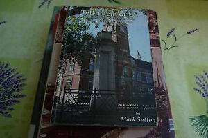Tell-Them-of-Us-by-Mark-Sutton-Paperback-2006