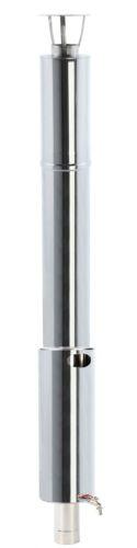 """FinTec Warm-Wassertank Boiler /""""KOCK/"""""""