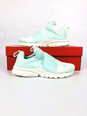 Nike Presto Extreme SE Running Shoes