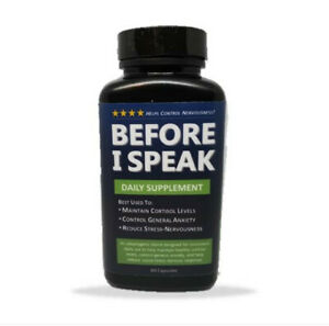 Before-I-Speak-DAILY-Helps-Control-Nervousness-amp-Social-Anxiety