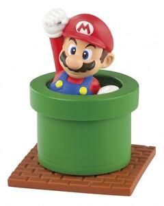 Mcdonald Super Mario Toys 2014 S Nuevo Elegir Mario Yoshi Toad