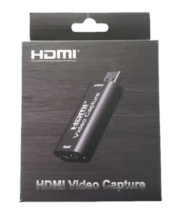 HDMI-to-USB-Video-Capture-Card-1080P-HD-Recorder-Game-Video-Live-Streaming-0203
