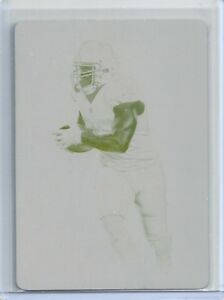 1-of-1-Frank-Gore-2017-Origins-Yellow-Printing-Plate-Ser-1-1-Colts