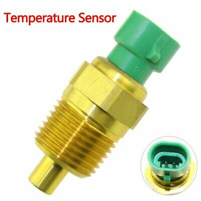 NEW GENUINE// OE.. 3915329 COOLANT TEMERATURE SENSOR for CUMMINS ENGINES 3915329