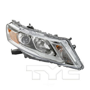 Right-Headlight-Assembly-For-2013-2015-Honda-Crosstour-2014-TYC-20-9403-00-1