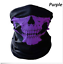 Ghost-Biker-Skull-Hood-Half-Face-Mask-Motorcycle-Ski-Balaclava-Sport-Helmet-Hat thumbnail 16