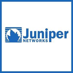 FIREWALL-JUNIPER-NS-ISG-1000-C-ISG-GB2-2x-SFPs-AC-power-ISG1000