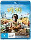 $9.99 (Blu-ray, 2010)