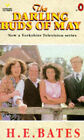 Darling Buds of May by H. E. Bates (Paperback, 1991)