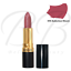 thumbnail 24 - REVLON SUPER LUSTROUS LIPSTICK PINK / BROWN / RED / BURGUNDY / CORAL / NUDE