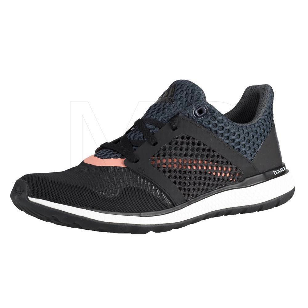 Adidas Ladies Energy Bounce 2 Training Running shoes Trainers,