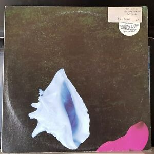 New-Order-Touched-By-The-Hand-Of-God-1988-12-034-single-45rpm-excellent