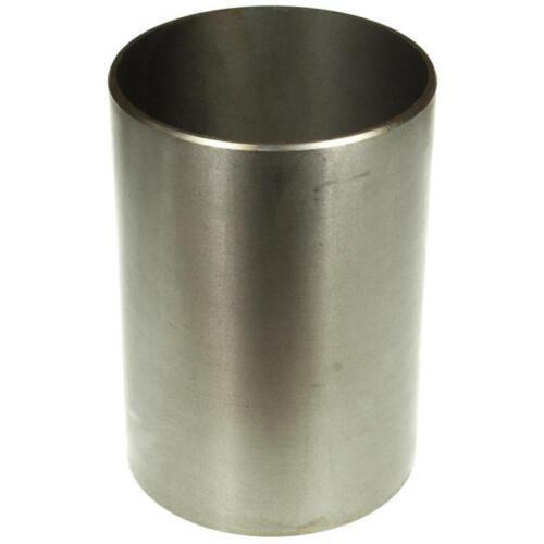 "Melling Engine Cylinder Liner CSL130; 3//32/"" 4.125/"" Bore Cast Iron"