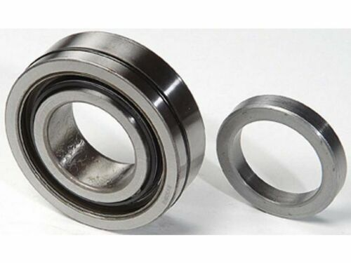 Rear Wheel Bearing For 1956-1958 Buick Special 1957 S359CY Wheel Bearing