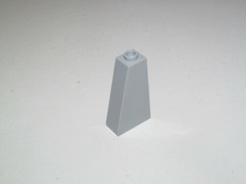 Lego ® Brique Penchée Toit Roof Slope Brick 75° 1 x 1 x 1 Choose Color ref 4460