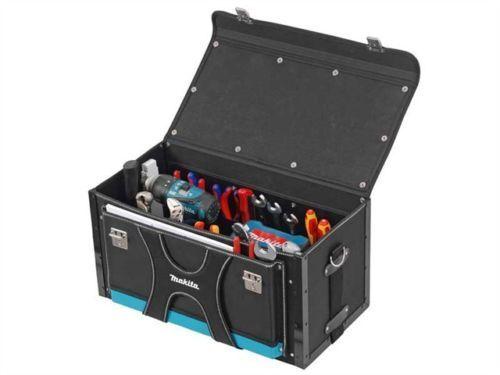 NEW Makita P-72073 LXT Heavy Duty ToolBag Tool Bag