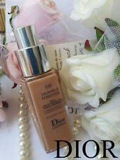 100%AUTHENTIC 20ML DIOR Diorskin FOREVER FLAWLESS MAKEUP FOUNDATION 040 H/BEIGE