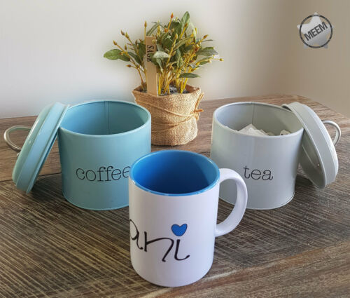Personalised Christmas mugs//gift xmas//festive season//customised