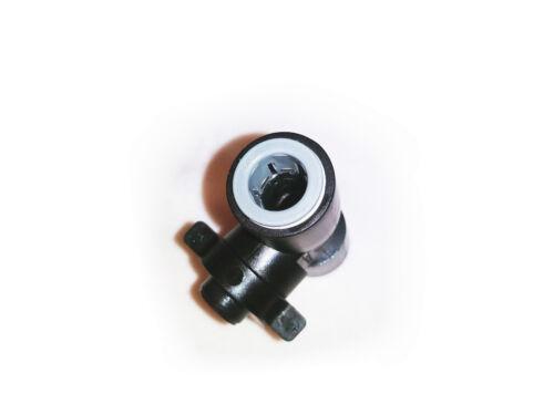 "Indoor Farming 4 xNozzle Manifold Kit 36/"" Long High Pressure Aeroponic Misting"