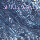 Sirius Waves by Jacob Key (CD, Aug-2004, Jacob Key)