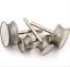 Diamond Grinding Wheel Coarse//Fine Sanding 15-50 Outer 6mm Shank Concave Wheel