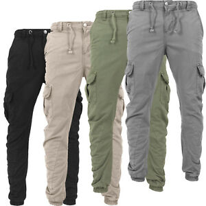 De Jeans Jogging Classics Combat Pantalon Urban Surv ExqBT7wAwI