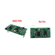 8 25v Rs485 Current Acquisition Module 2 Channel Current Analog Collector 20ma