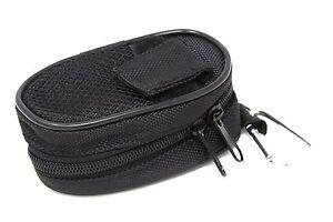 Skull-Fingerboards-Black-Fingerboard-Bag