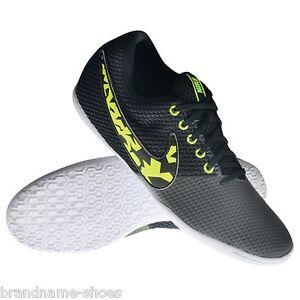 Nike Futsal Shoes Elastico - iwate-kokyo e0d24b0d65