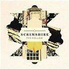 Adam Scrimshire - Hollow (2011)