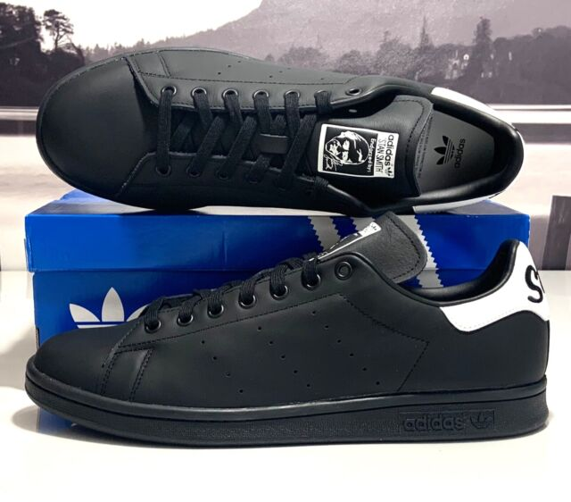 adidas stan smith 2 originals