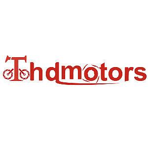 thdmotors