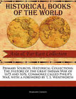 The History of the Great Indian War of 1675 and 1676, Commonly Called Philip's War by Benjamin Church (Paperback / softback, 2011)